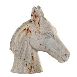 Statueta Horse din polirasina 14x30x32 cm