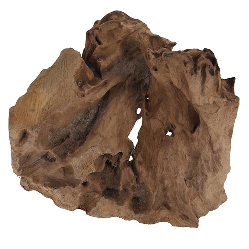 Deco Natural Root din lemn chicville 2021