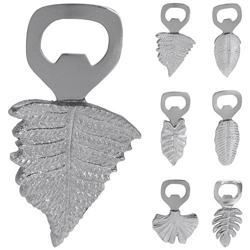Desfacator din metal pentru sticle 10 cm - modele diverse chicville 2021