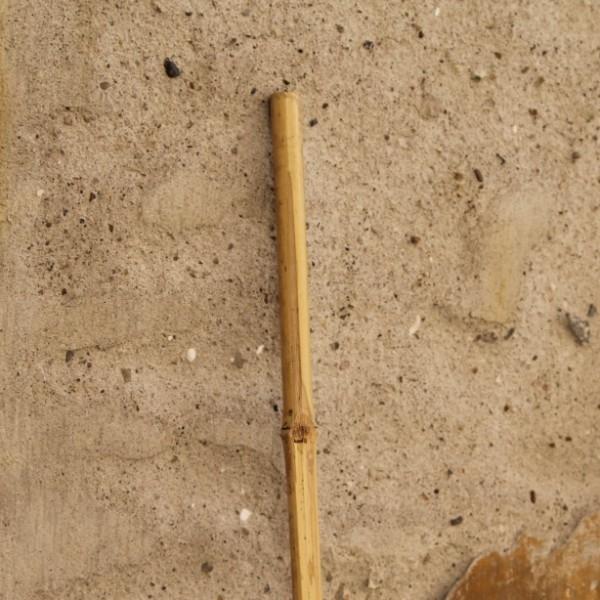 Fir natural Bambus 4x150 cm chicville 2021