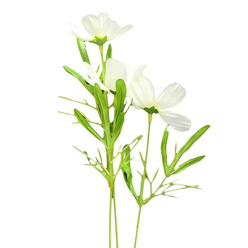 Floare Margareta 48 cm