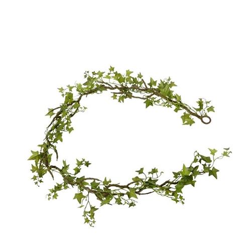Ghirlanda Iedera verde 120 cm chicville 2021