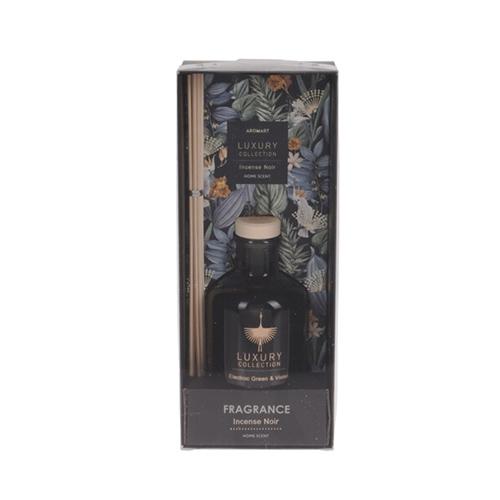 Parfum de camera Tamaie 100 ml chicville 2021