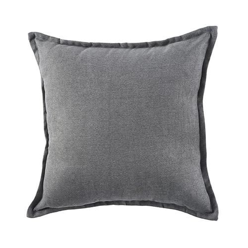 Perna Delicate Grey 45x45 cm chicville 2021