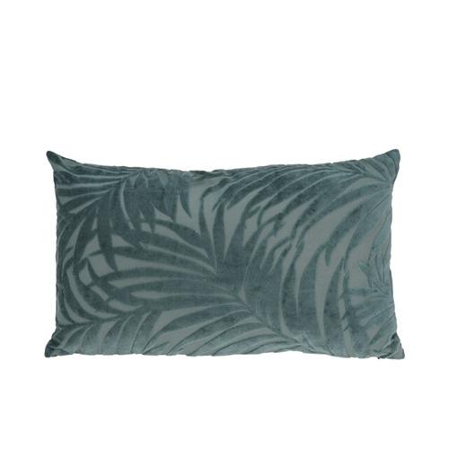 Perna Tropical verde 30x50 cm chicville 2021