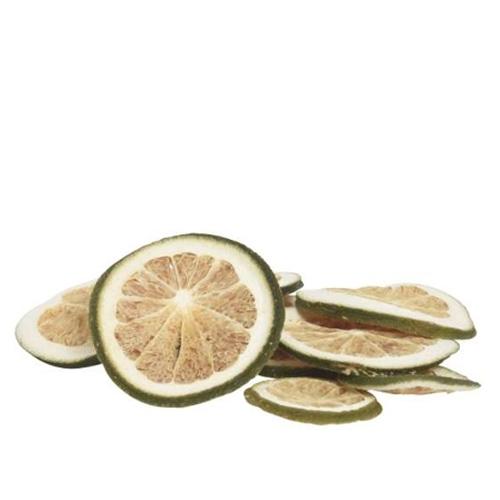 Potpourri Lime 10 buc chicville 2021