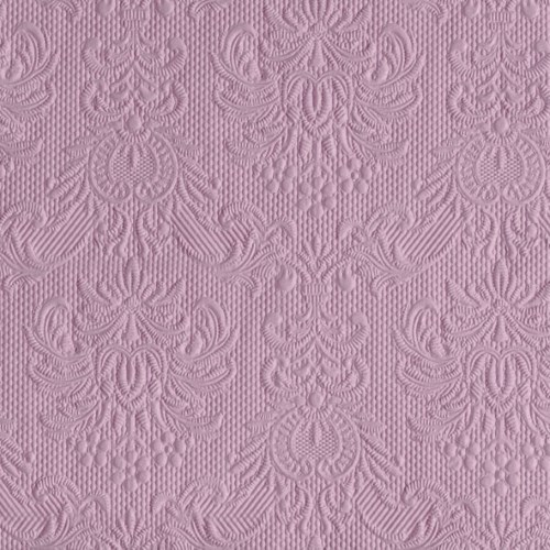 Servetele Lilac Ellegance 33x33 cm chicville 2021