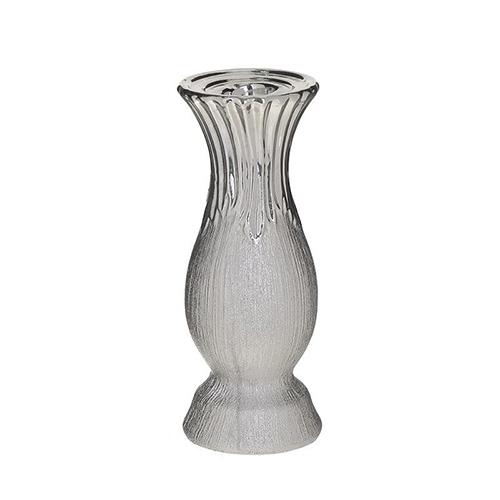 Sfesnic Silver din ceramica 8x21 cm chicville 2021