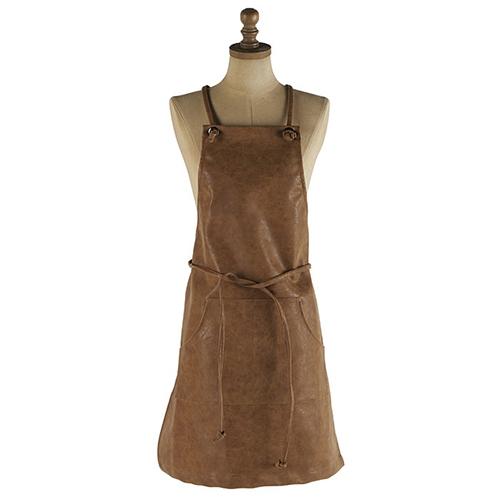 Sort Leather maro 59x79 cm chicville 2021