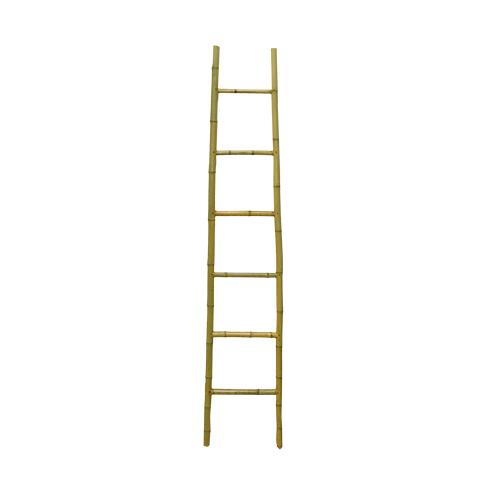 Suport pentru textile Ladder 200 cm
