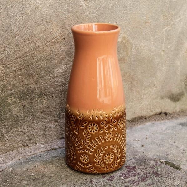 Vaza Porto din ceramica 29 cm chicville 2021