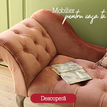 Mobilier chic