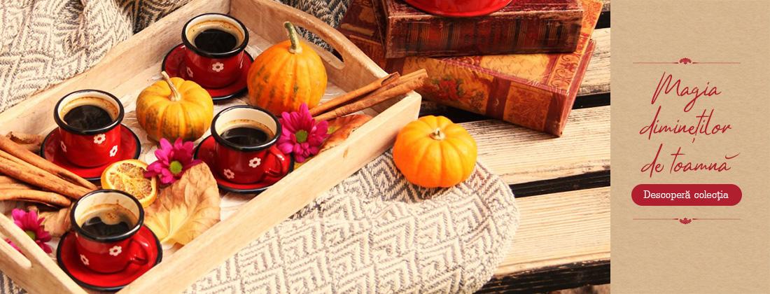 Ceai & Cafea
